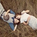 Tình yêu - Giới tính - Bói tình yêu ngày 28/11