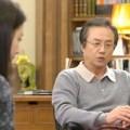 Làng sao - Bố Lee Min Ho đe dọa Park Shin Hye