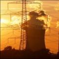 Tin tức - Ấn Độ: Nổ bom gần nhà máy điện hạt nhân