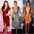 """Thời trang - 13 váy ngắn """"gây xuyến xao"""" của Miranda Kerr"""