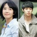 Làng sao - Quản lý cũ của Choi Jin Sil tự tử