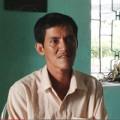 Tin tức - Video: Nhân vật trong 'Như chưa hề có cuộc chia ly' lên tiếng