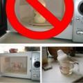 Làm mẹ - Phương pháp chuẩn để hâm nóng sữa mẹ