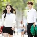 Làng sao - Ngoài Lee Min Ho, 10 lý do nên xem The Heirs