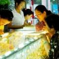 Mua sắm - Giá cả - Hàng ngàn DN vàng nữ trang sẽ gặp khó