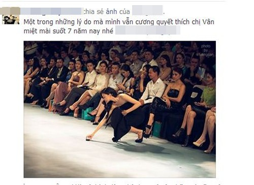 "cu dan mang ""nuc long"" vi van ngo - 4"