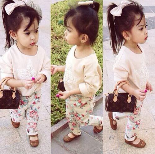 1385693152 13 Lung linh cô bé fashion nhất internet