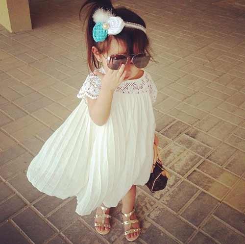 1385693152 27 Lung linh cô bé fashion nhất internet