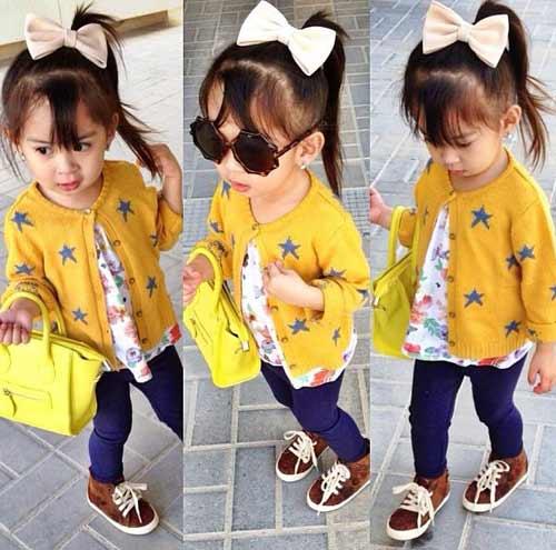 1385693152 28 Lung linh cô bé fashion nhất internet