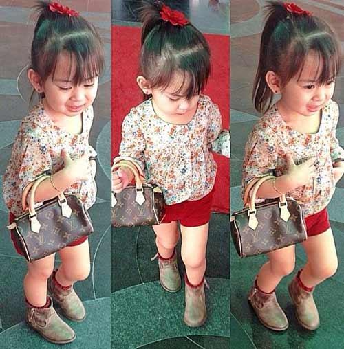 1385693152 30 Lung linh cô bé fashion nhất internet