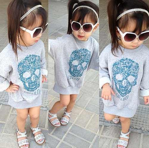 1385693152 36 Lung linh cô bé fashion nhất internet