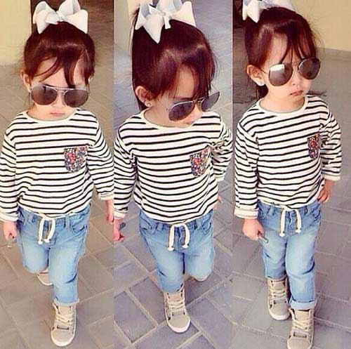 1385694911 15 Lung linh cô bé fashion nhất internet