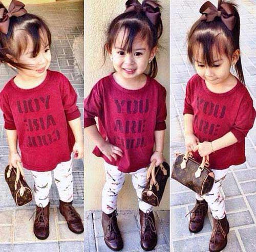 1385694911 17 Lung linh cô bé fashion nhất internet