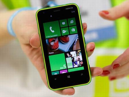 top nhung smartphone danh cho phai dep - 4