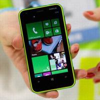 Top những smartphone dành cho phái đẹp