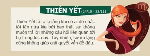 boi tinh yeu ngay 30/11 - 10