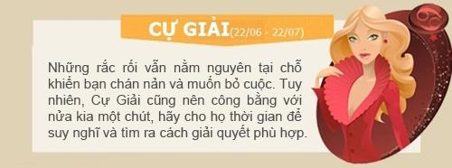boi tinh yeu ngay 30/11 - 6