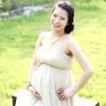 Bà bầu - Dấu hiệu báo động trong thai kỳ