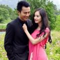 Làng sao - Dương Mịch - Lưu Khải Uy sẽ kết hôn tại Bali