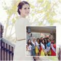 Làng sao - Trần Thị Quỳnh: Vấp ngã khiến tôi trưởng thành hơn