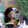 Tin tức - BS vứt xác: Dừng tìm kiếm để chuẩn bị 49 ngày chị Huyền
