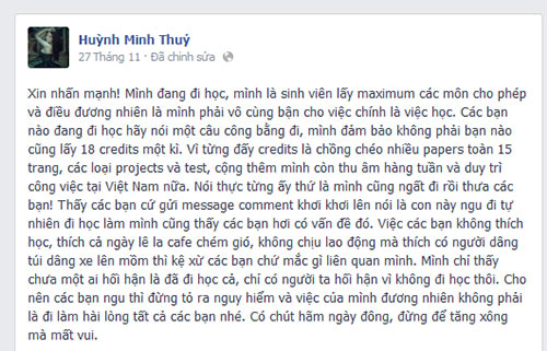 thuy top: chua  bao gio hoi han vi di du hoc - 2