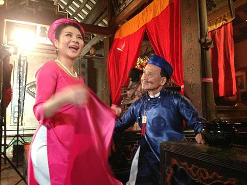 nsut pham bang dong hai tet 2014 o tuoi 84 - 5