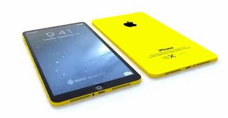iphone 6 pha tron giua ipad mini va lumia - 3