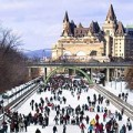 Xem & Đọc - Thỏa sức bay nhảy tại 10 sân trượt băng đẹp nhất thế giới
