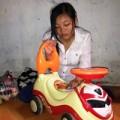 Vụ bảo mẫu đạp chết trẻ: Tận cùng bi kịch