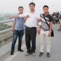 Tin tức - Vụ Cát Tường: Truy điệu chị Huyền tại BV Thanh Nhàn