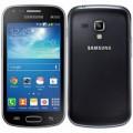 Eva Sành điệu - Samsung giới thiệu Galaxy S Duos 2