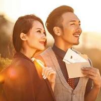 Nhường chồng cho tình cũ
