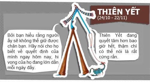 boi tinh yeu ngay 1/12 - 10