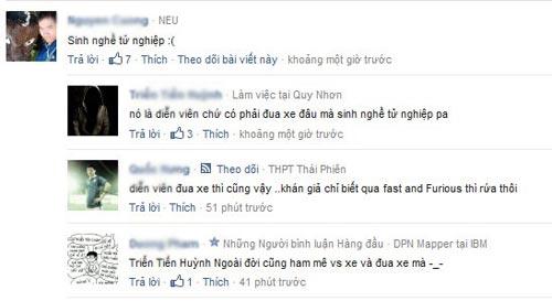 cu dan mang thuong tiec sao fast & furious - 4