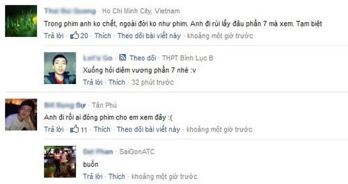 cu dan mang thuong tiec sao fast & furious - 5
