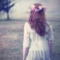 Eva tám - Quá nguy hiểm: Trầm cảm sau ngày cưới