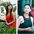 Làm đẹp - Trương Quỳnh Anh bất ngờ lộ điểm xấu