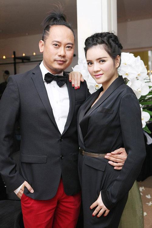 phuong mai lung mun, lam chi khanh xuong sac - 5