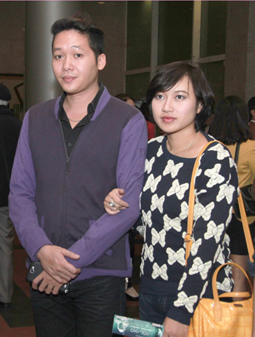 phuong mai lung mun, lam chi khanh xuong sac - 7