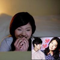 Đau đầu vì vợ cũng mê mệt... Kim Tan