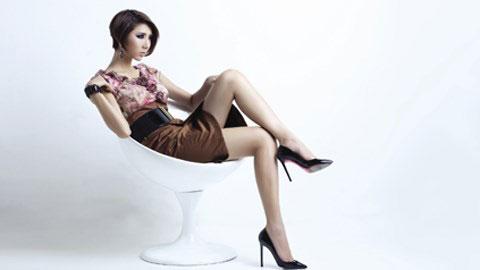 ngoc quyen: ky bo va khong lay chong ngheo - 1