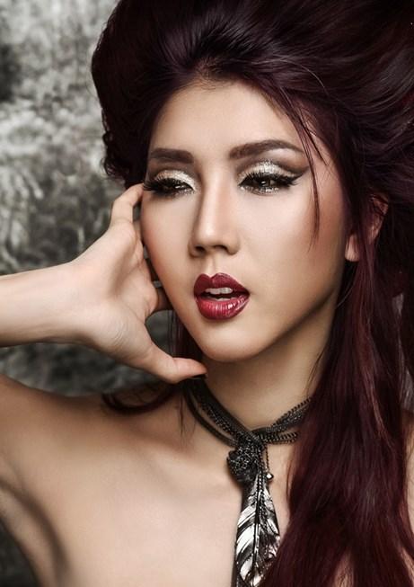 ngoc quyen: ky bo va khong lay chong ngheo - 6
