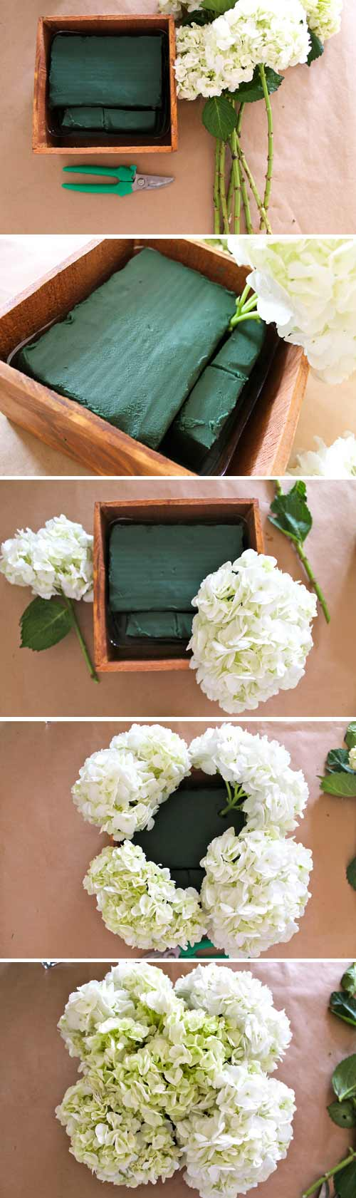 hoa trang tinh khoi cho ngay cuoi tron ven - 4