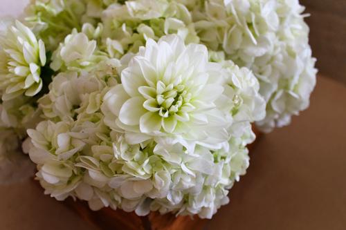 hoa trang tinh khoi cho ngay cuoi tron ven - 5