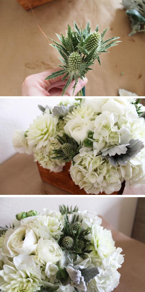 hoa trang tinh khoi cho ngay cuoi tron ven - 8