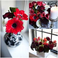 hoa trang tinh khoi cho ngay cuoi tron ven - 14