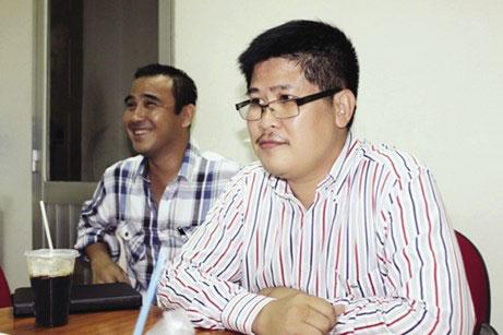 phuoc sang: bao gio cho het van xui? - 2