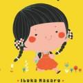 Xem & Đọc - Sách nuôi dạy con kiểu Nhật của chủ tập đoàn Sony