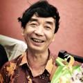 Diễn viên Tuấn Dương qua đời ở tuổi 61